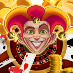 Joker Winner 1.0 (Mod)
