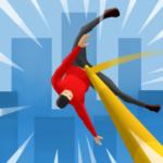 Joust Run 1.5 (Mod)