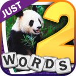 Just 2 Words 5.20 (Mod)