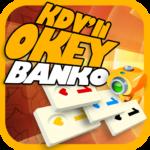 Kdvli Okey Banko 1.0.8 (Mod)