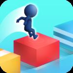 Keep Jump – Flappy Block Jump Games 3D 4.0501 (Mod)