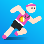 Ketchapp Summer Sports 2.1.8 (Mod)