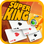 King Online 1.1.1 (Mod)
