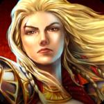 Kingdoms at War: Hardcore PVP 4.44 (Mod)