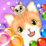 Kitten Bubble 1.1.1 (Mod)
