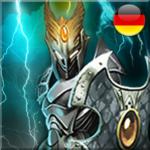 Krieg der Titanen 6.6.1 (Mod)