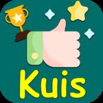 Kuis Indonesia Pintar 5.1.1 (Mod)