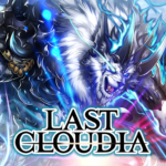 LAST CLOUDIA 1.9.0 (Mod)