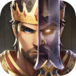 Land of Empires Epic Strategy Game  0.0.39 (Mod)