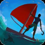 Last Day on Raft: Ocean Survival  0.45.1b (Mod)
