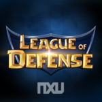 League of Defense 1.0.19 (Mod)