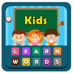 Learn English Vocabulary Words Offline Free 2.2 (Mod)