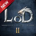 Immortal Destiny Darkness Origin  1.0.15 (Mod)