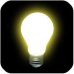 Light – Brain game for adults 3.064 (Mod)