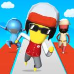 Little League Legends – Multiplayer 2.0  (Mod)