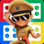 Little Singham Ludo  1.0.155 (Mod)