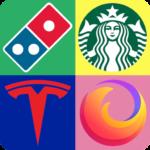 Logo Quiz: Guess the Logo Games 1.0.5 (Mod)