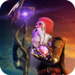 Lost Lands 7 (free to play) 1.0.1.831.111 (Mod)