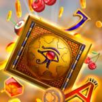 Lost Treasures 2.0 (Mod)