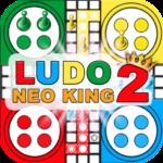 Ludo Neo King 2 1.0.14 (Mod)
