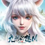 九州幻想M  1.0.11 (Mod)