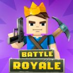 MAD Battle Royale 1.1.4 (Mod)