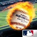 MLB Home Run Derby  (Mod)