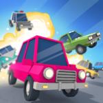 Mad Cars 1.3 (Mod)