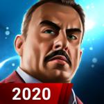 Mafia World 1.8.0 (Mod)