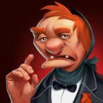 Mafioso Mafia 3v3 Turn-Based Strategy & Clan Wars  2.5.0 (Mod)