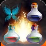 Magic Alchemist 6.92 (Mod)