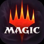 Magic The Gathering Arena  2021.10.0.1052 (Mod)