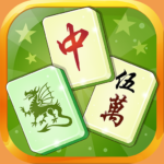 Mahjong 1.16.10 (Mod)