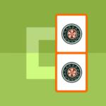 Mahjong Connect 3.2.5 (Mod)