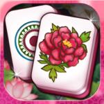 Mahjong Master Solitaire 1.0.8 (Mod)