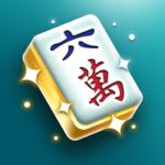 Mahjong by Microsoft 4.1.1070.1 (Mod)