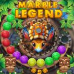 Marble Legend 3.0.0 (Mod)