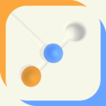 Marbleous!  0.67.1 (Mod)