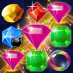 Match 3 Jewels  1.35 (Mod)
