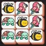 Match Animal  1.0.7 (Mod)