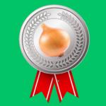 Meliško zbiera cibulu 1.2 (Mod)