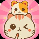 Merge Cats 1.3 (Mod)
