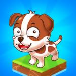 Merge Pets 5 (Mod)
