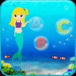 Mermaid Preschool Lessons 1.2.5 (Mod)