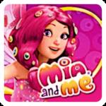 Mia and Me Quiz 8.7.3z (Mod)