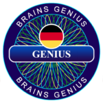 Millionaire German Genius  – Quiz Trivia Puzzle HD 1.0.0.20201104 (Mod)
