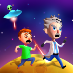 Mini Games Universe  0.2.6 (Mod)