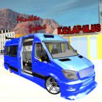 Minibüs Şoförü 3.5 (Mod)