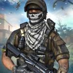 Modern FPS Combat Mission – Free Action Games 2021 2.9.0 (Mod)