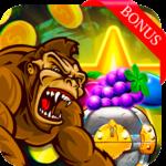 Monkey Mania 1.0.2 (Mod)